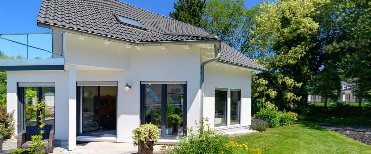Immobilien-vermieten-verkaufen