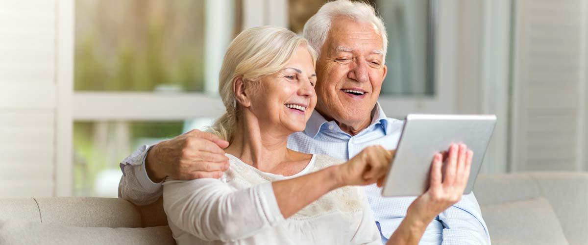 Senioren-Immobilien-Beratung